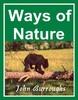 Thumbnail Ways of nature