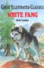 Thumbnail White Fang